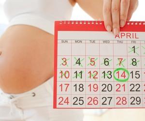 cuales son los dias mas fertiles para quedar en embarazo